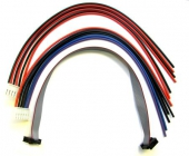 Cable set UcD700LZ